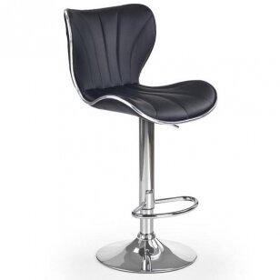 Baro kėdė H-69