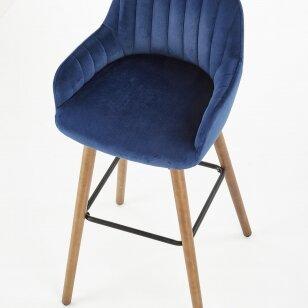 Baro kėdė H-93