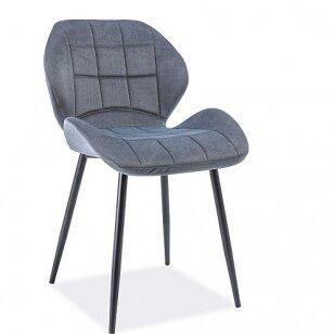 Kėdė SHA