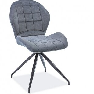 Kėdė SHA ll