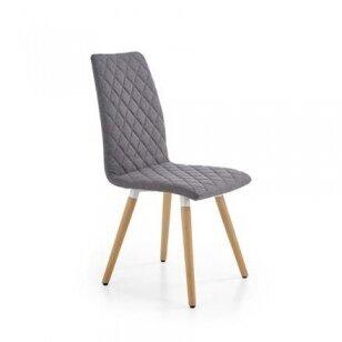 Kėdė K282