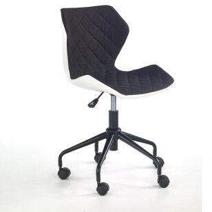 Kėdė MATRIX