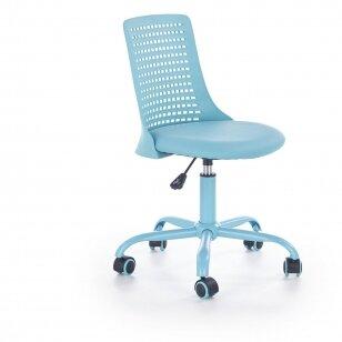 Kėdė PURE