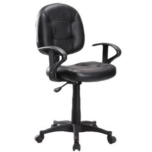 Kėdė SQ-011