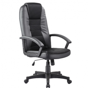 Kėdė SQ-019