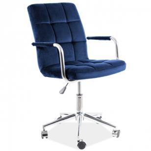 Kėdė Q-022