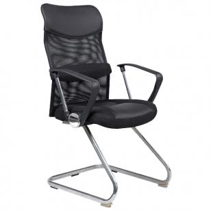 Kėdė Q-030