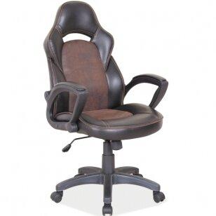 Kėdė SQ-115