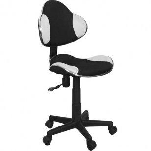 Kėdė SQ-G2