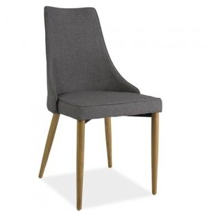 Kėdė SSA