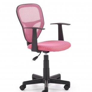 Kėdė SPIKER