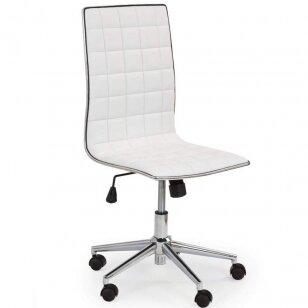 Kėdė TIROL
