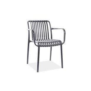 Kėdė TVIS