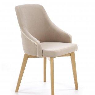 kėdė TOLEDO 2