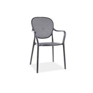 Kėdė TOL