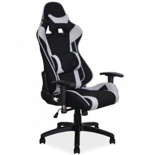 Kėdė SVI
