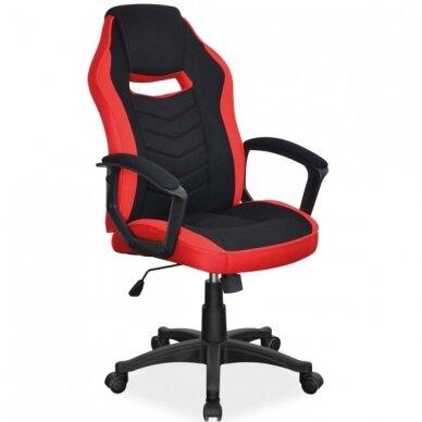 Kėdė DERO