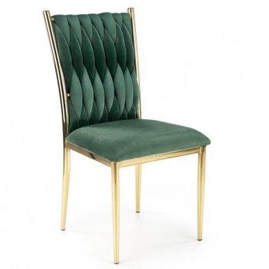 Kėdė K436