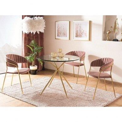 Kėdė Libet 3