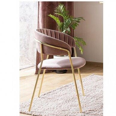 Kėdė Libet 5