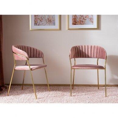 Kėdė Libet 6