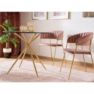 Kėdė Libet 2