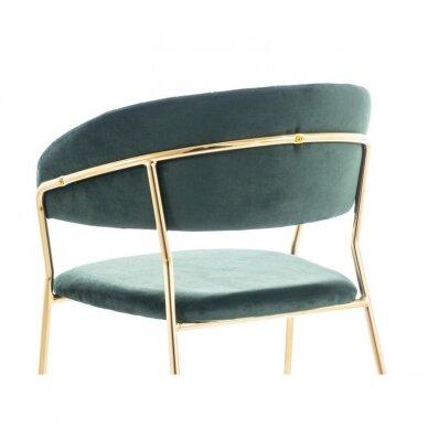 Kėdė Libet 8