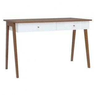 Rašomasis stalas LEDA