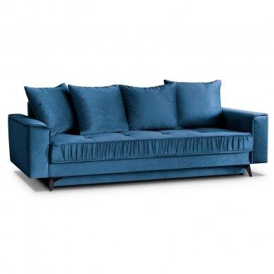 Sofa Como 21