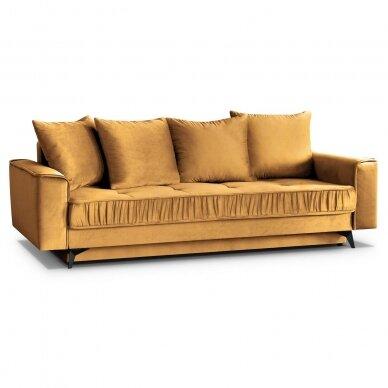 Sofa Como 22
