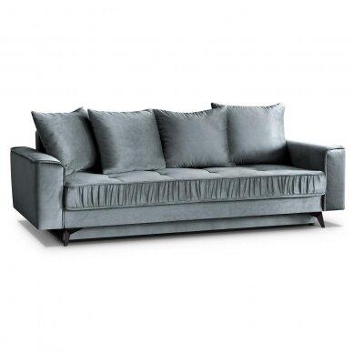 Sofa Como 23