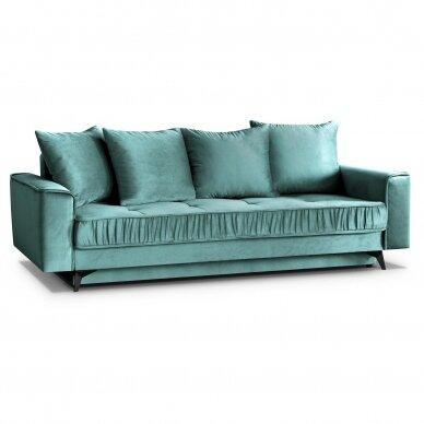 Sofa Como 24