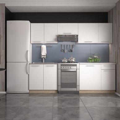 Virtuvės komplektas Daria 240 2