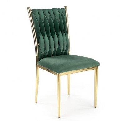 Kėdė K436 3