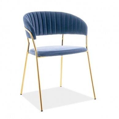 Kėdė Libet 9
