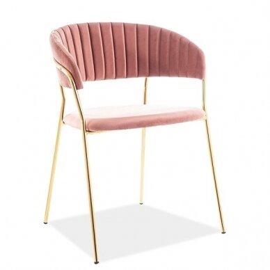 Kėdė Libet 11