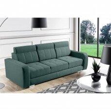 Sofa L 126