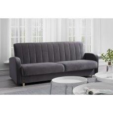 Sofa L 132