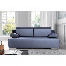 Sofa L 134