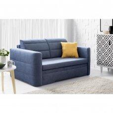 Sofa L 138