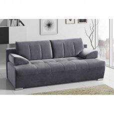 Sofa L 139
