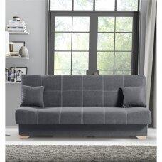 Sofa L 140
