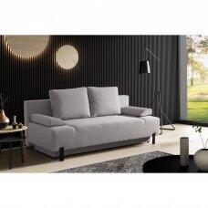 Sofa L 148