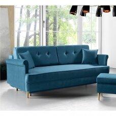 Sofa L 151