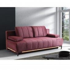 Sofa L 157