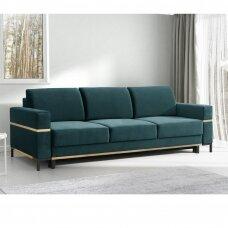 Sofa L 159