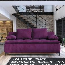 Sofa-lova Tesy