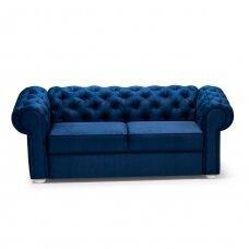 Sofa MARVEL II