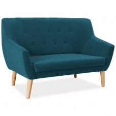 Sofa SNO 2
