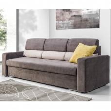 Sofa Srom
